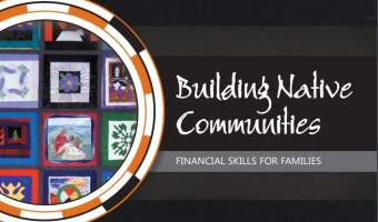 Achieving Native Financial Empowerment | First Nations