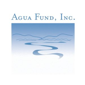 NAFSI – Agua Fund | First Nations Development Institute