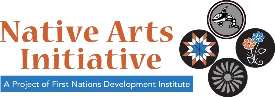 Native Arts Initiative (NAI) | First Nations Development