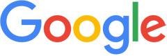 googlelogo 240px