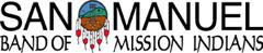 smbmi Logo Color 240px