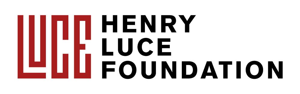 2021 LUCE-Logo-Full-Color-L