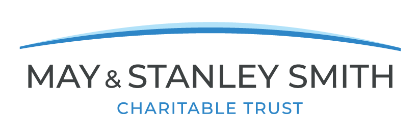May and Stanley Smith Charitable Trust